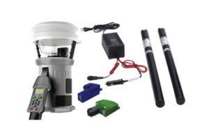 accesori-tools-featured
