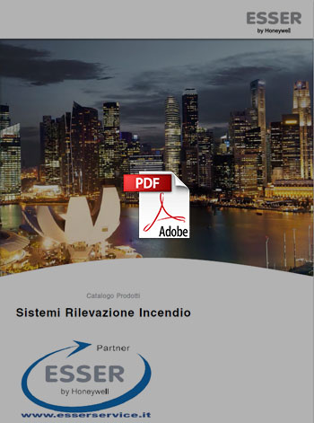 cover_catalogo_pdf